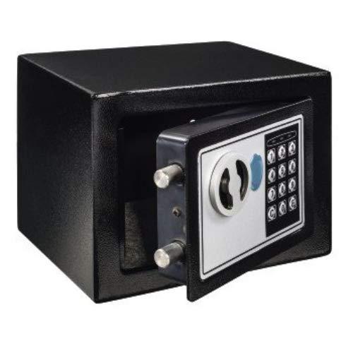 Hama Home EP-170 Elektronische kluis
