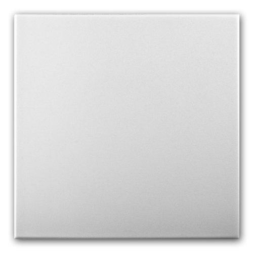 profesional ranking Placa de techo de espuma de poliestireno 0814 (128 piezas / 32 m 2, 1 paquete) elección