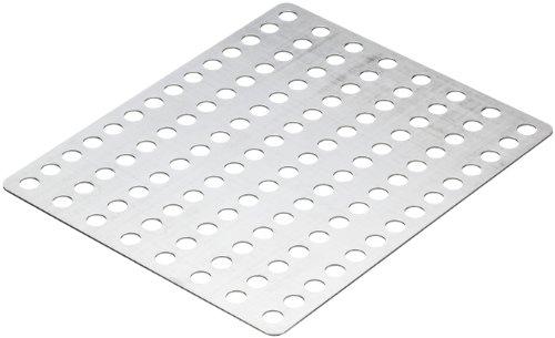 Wenko 7585100 Silber Clean - Limpiador de plata