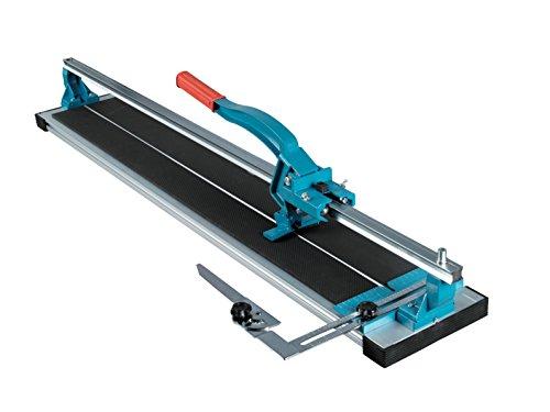Vitrex vitmtc1200mtc1200Manuelle Fliesenschneider, blau, 1200mm