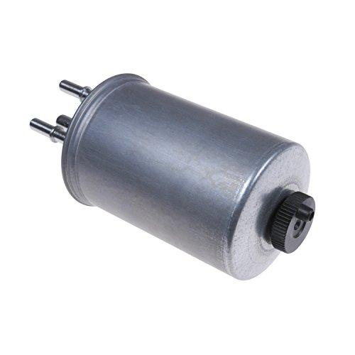 Blue Print adj132312Filtro de combustible