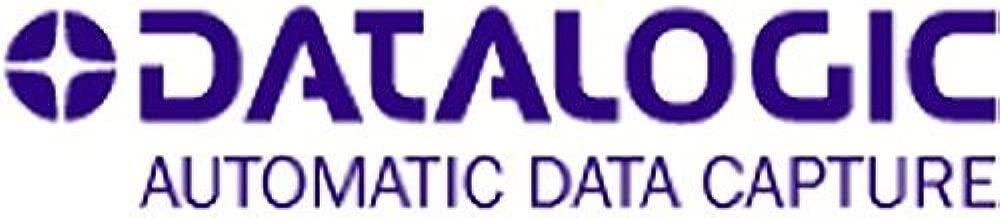 Datalogic Scanning MC-P090 Battery Charger, 4-Slot, MC-9000 (Pack of 1)