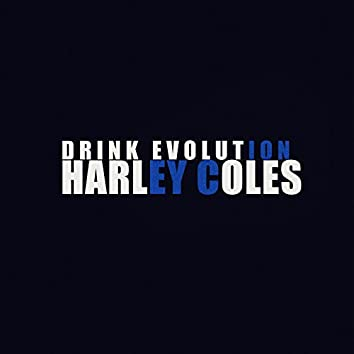 Drink Evolution