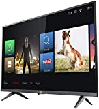 TCL 32DS520F LED Fernseher 80 cm (32 Zoll) Smart TV (Full HD, Micro Dimming, Triple Tuner, T-Cast, Dolby Audio, HbbTV, HDMI, USB) schwarz - 12
