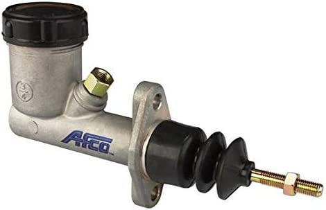 AFCO Clutch Master Cheap bargain Cylinder 3 Bore 4 Max 47% OFF -