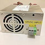Zippy HP2-6460P 460W ATX EPS Power Supply Emacs 2000370073