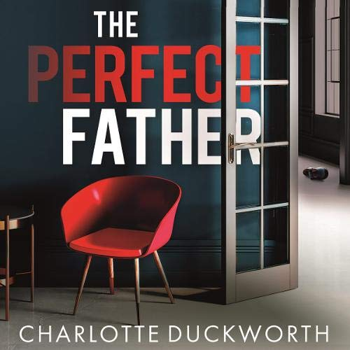 The Perfect Father cover art
