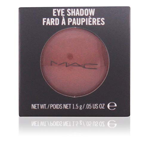 Mac Eyeshadow #Peach Brown Shimmer 1,5 Gr 100 g