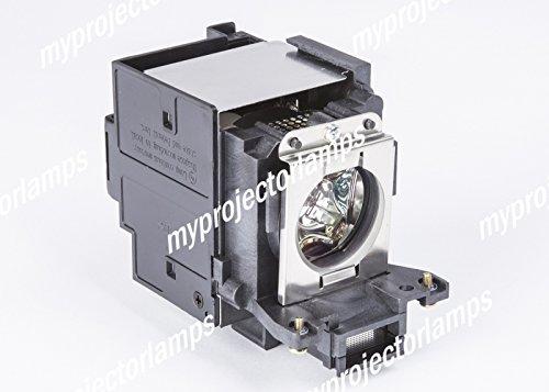 交換用プロジェクタ ランプ ソニー LMP-C200