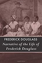 Best narrative of the life of frederick douglass audio Reviews