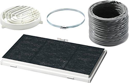 Neff Z54TS01X0 Dunstabzugshaubenzubehör / Einbaugerät