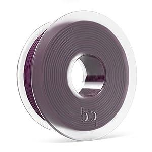 Filamento PLA 1.75 mm, Filamento ERYONE PLA, 8 colores, filamento ...