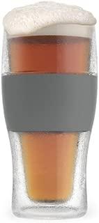 Host 2969 Freeze Cooling Pint Glass (Set of One)