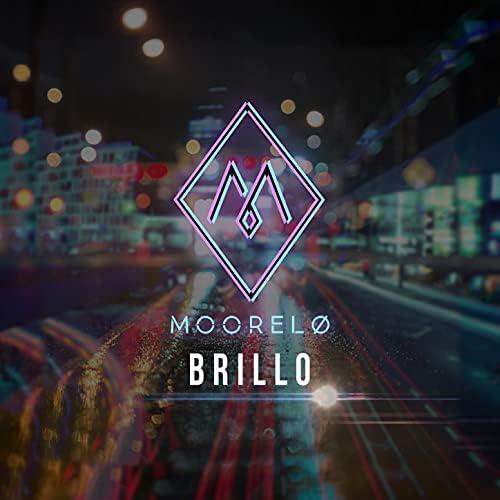 Moorelo