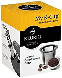 keurig k10 b31 mini