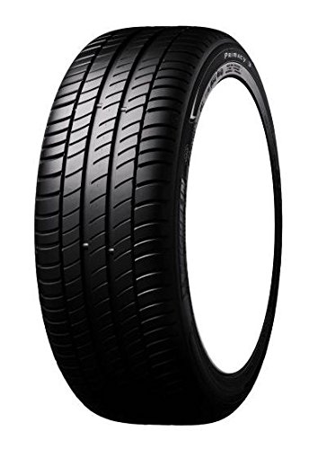 MICHELIN(ミシュラン) PRIMACY 3 235/45R17 97W XL 低燃費タイヤ