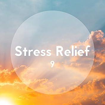 Stress Relief, Vol. 9
