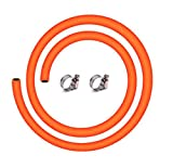 BMB Captain King LPG Gas Pipe with ISI and ISO Certified-2...