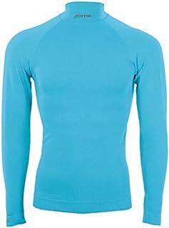 JOMA, Brama - Camiseta térmica para niños