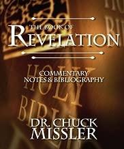 Chuck Missler: Revelation Bible Study Notes