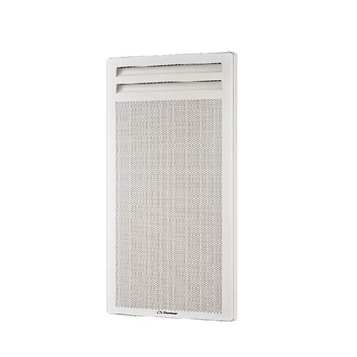 Panneaux Rayonnant Amadeus 2 2000W, Vertical, Blanc