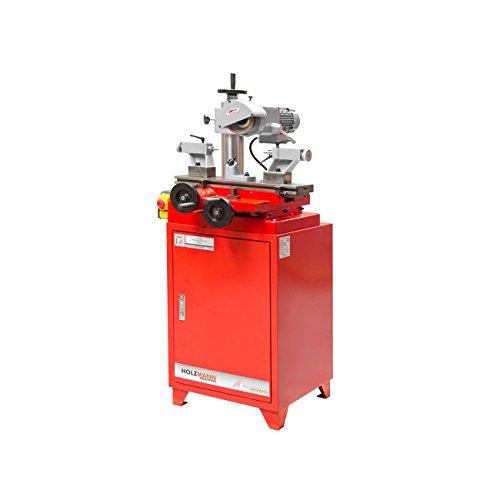 Holzmann UWS 320 Werkzeugschleifmaschine