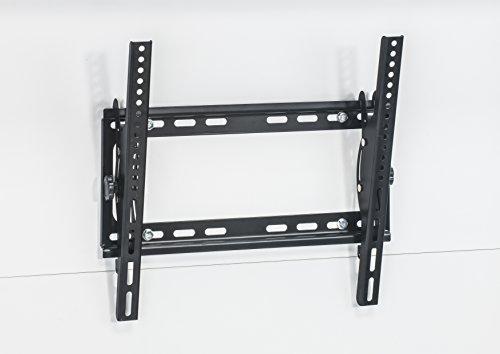 MAJA Raumteiler Wandregal Cableboard 6022 in Weiß 220x186x40cm Bücherregal Wohnwand - 3