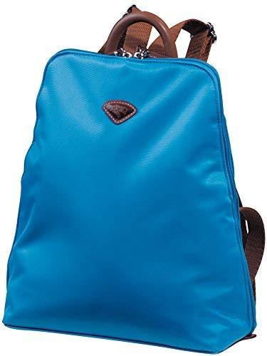 Le sac à dos plat Nice – Un sac à toujours garder avec soi