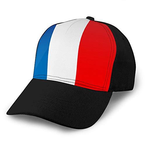 Bola De Golf en Frances