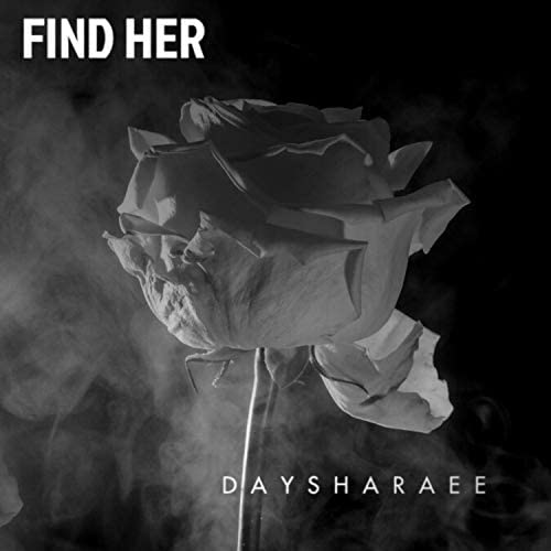 Daysharaee