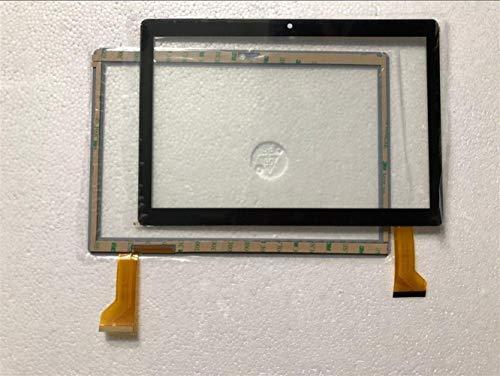 Kit de reemplazo de Pantalla 10.1 '' en Forma for Tablet Pc...