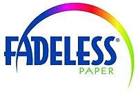 カナリアイエローOversized、色褪せない折り紙