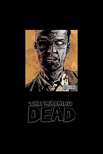The Walking Dead Omnibus Volume 6 (Walking Dead Omnibus Hc)
