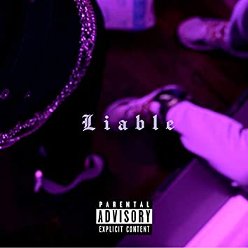 Liable (feat. Young Vasari)