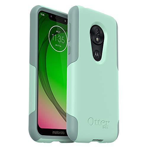 OtterBox Commuter LITE Series Case for Moto G7 Optimo