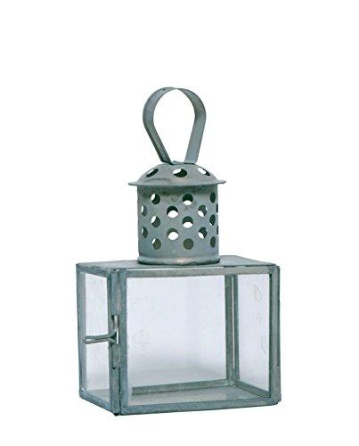 IB Laursen Mini lanterne