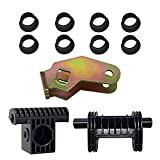 for La Z Boy Lazyboy Lazy Boy Toggle & Clevis Mount Replacement Part Recliner Powered WGmyatto