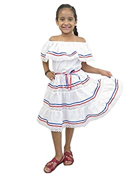 Best puerto rican dress Reviews