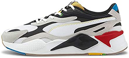 PUMA Select Men's RS-X^3 WH Sneakers