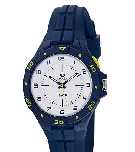 Reloj Marea B25160/4