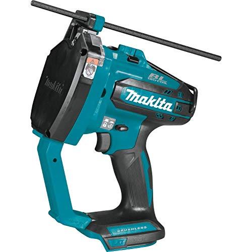 Makita XCS03Z 18V LXT Threaded Rod Cutter, Tool Only