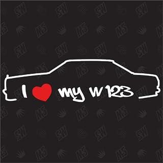 Suchergebnis Auf Für W123 Auto Motorrad