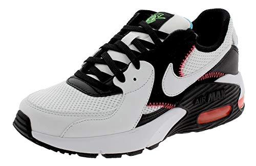 Nike WMNS AIR MAX EXCEE Damen Weiss Sportschuhe CD5432106