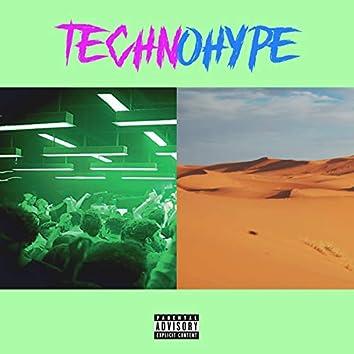 Technohype