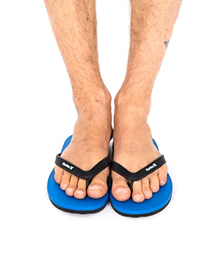 M Windswell Icon Flip Flop