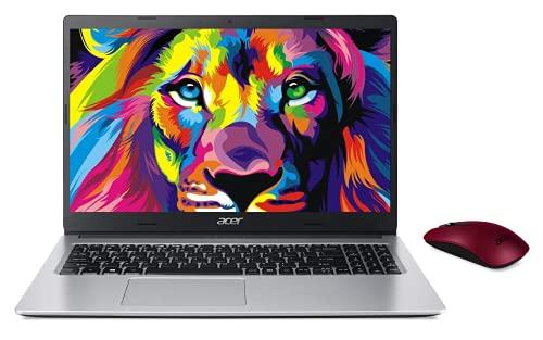Laptop 1tb marca Acer