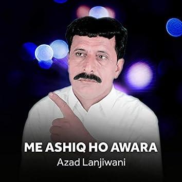 Me Ashiq Ho Awara