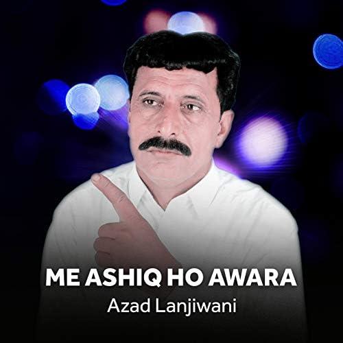 Azad Lanjiwani