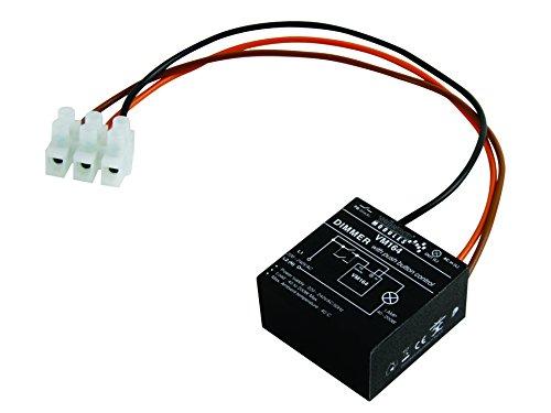 Preisvergleich Produktbild Velleman VM164 Dimmer Baustein 230 V / AC