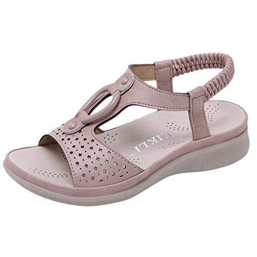 Zylione Mädchen Sandalen Kinder Baby Sommer Europa Böhmische Freizeit Strand Schuhe Kindertag Geschenke